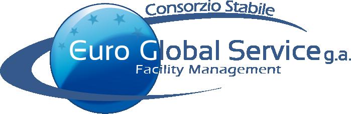 Consorzio EuroGlobalService