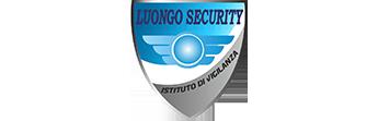LOGO-LUONGO-SEC