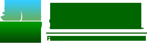 Logo-x-sito-trasparente